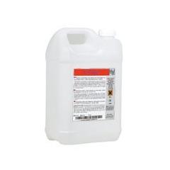 X-Cid 2 - Le bidon de 5 litres X-Cidol 2